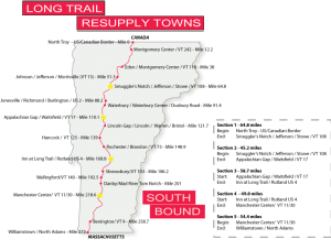 resupply-map-color-sobo-testpng - Long Trail Planning Guide - Long ...